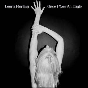 Once I Was An Eagle Mp3 Download