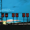 Depeche Mode - The Singles 86-98 Grafik