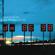 Depeche Mode - The Singles 86>98
