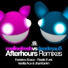 Afterhours (The Remixes) (Melleefresh vs. deadmau5) - Single, Melleefresh & deadmau5