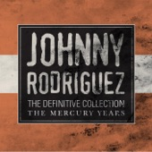 Johnny Rodriguez - That's The Way Love Goes