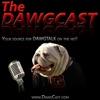 DawgCast Podcast