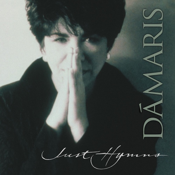 Dámaris Carbaugh - Sweet Hour Of Prayer