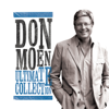 Don Moen - Ultimate Collection artwork