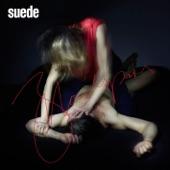 Suede - Always