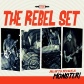 The Rebel Set - Riddle Me This