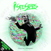 Digital Renegade (Instrumental Version) - I See Stars