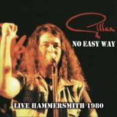 No Easy Way - Live Hammersmith 1980