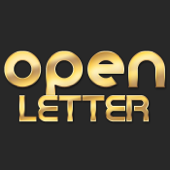 [Download] Open Letter (Insrumental Version) MP3