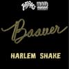 Harlem Shake - Baauer
