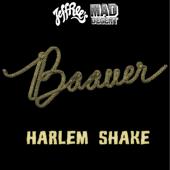 [Download] Harlem Shake MP3