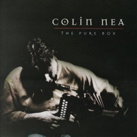 The Pure Box by Colin Nea on Apple Music