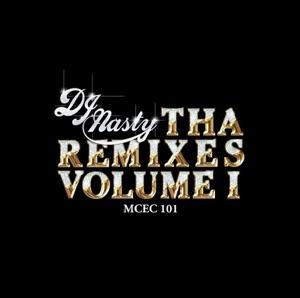 DJ Nasty - Swing