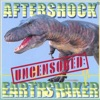 Buy Earth Shaker by Aftershock on iTunes (搖滾)