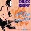 Rock 'n' Roll Rarities, Chuck Berry