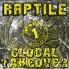 Raptile - HandzUp 2005 (feat. Da Lioness & Cronite)
