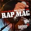 Le meilleur du rap français (avec Rap Mag), Various Artists