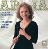 Opera Arias (Arr. for Flute, Oboe and Piano) - Delibes, L. - Puccini, G. - Offenbach, J. - Gounod, C.-F. - Mozart, W.A. ジャケット写真