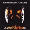 Retronic Voice - Bessinia