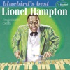 When Lights Are Low (Remastered 2002)  - Lionel Hampton