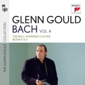Glenn Gould - Prelude