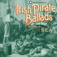 Irish Pirate Ballads and Other Songs of the Sea by Dan Milner on Apple Music