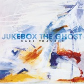 Jukebox the Ghost - Everybody Knows