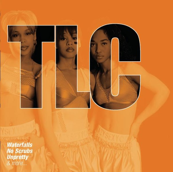 TLC mit Unpretty