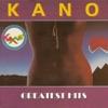 Kano Greatest Hits