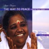 The Way to Peace Vol 2