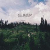 OLD HOURS - Wary Bones