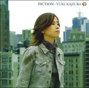 Fiction - Yuki Kajiura - Yuki Kajiura
