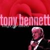 Sings For Lovers, Tony Bennett