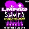 Shots Dummejungs Remix feat Lil Jon Single