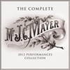 The Complete 2012 Performances Collection - EP - John Mayer
