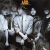 A・R・B ジャケット写真