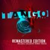 TANGO remastered edition + bonus tracks, Debayres