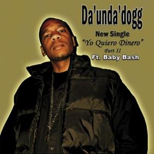 Yo Quiero Dinero (feat. Baby Bash) - Single Mp3 Download