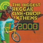 Sizzla - Crucial Time