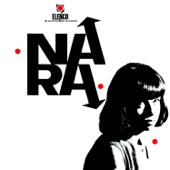 Nara (1964)