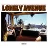 Ben Folds & Nick Hornby - Lonely Avenue Deluxe Version Album