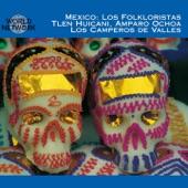 Various Artists - Cielito lindo