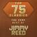 Jimmy Reed Bright Lights, Big City - Jimmy Reed