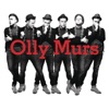 Icon Olly Murs
