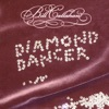Diamond Dancer - EP, Bill Callahan