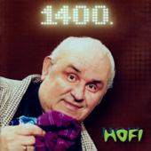 1400. (Hungaroton Classics)