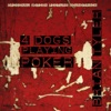 4 Dogs Playing Poker (Original Motion Picture Soundtrack, Brian Tyler