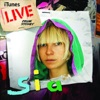 Sia - Buttons