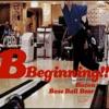 B Beginning!! - Single ジャケット写真