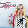 Avril Lavigne - Girlfriend Song Lyrics